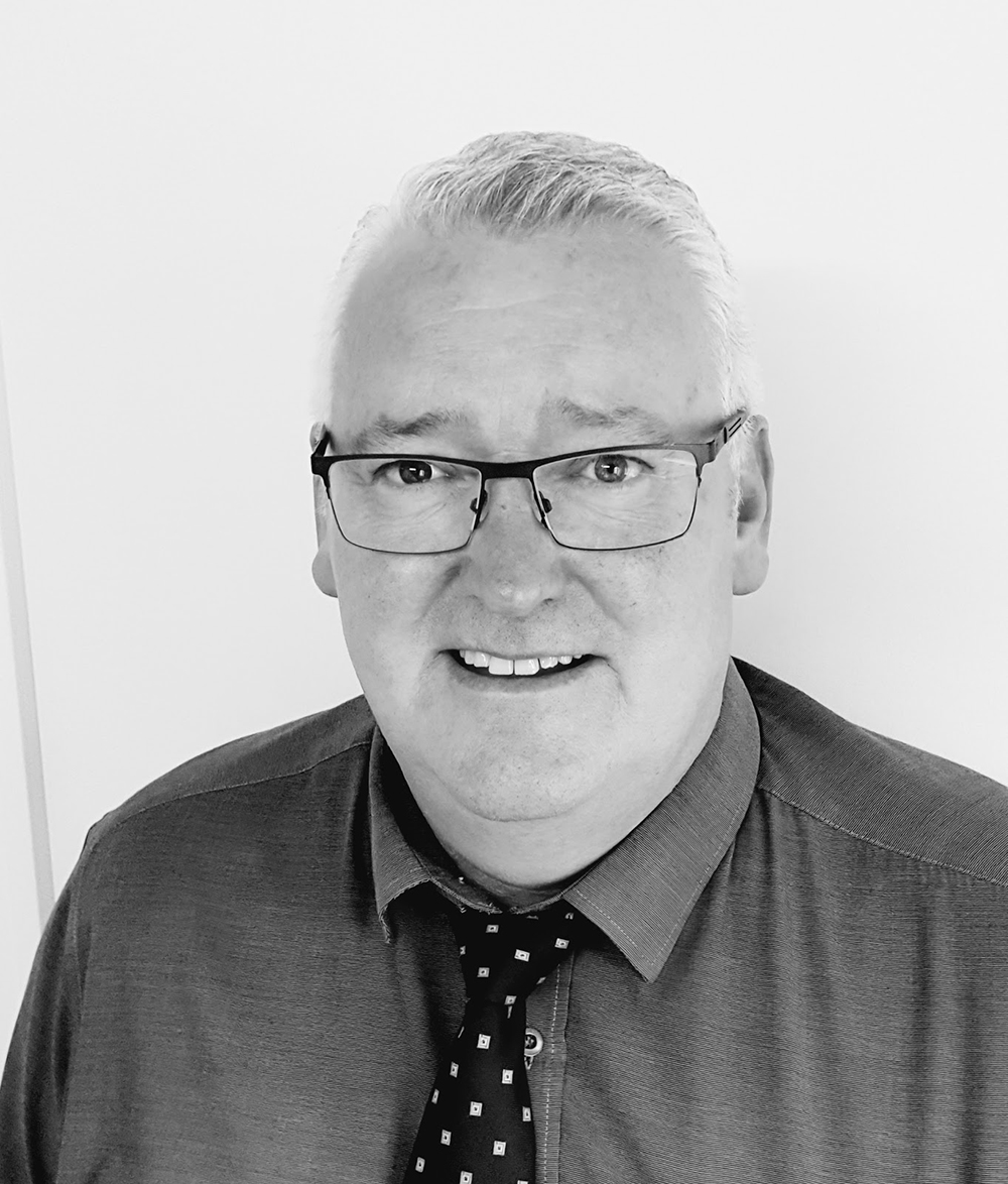 Dave Lindsay