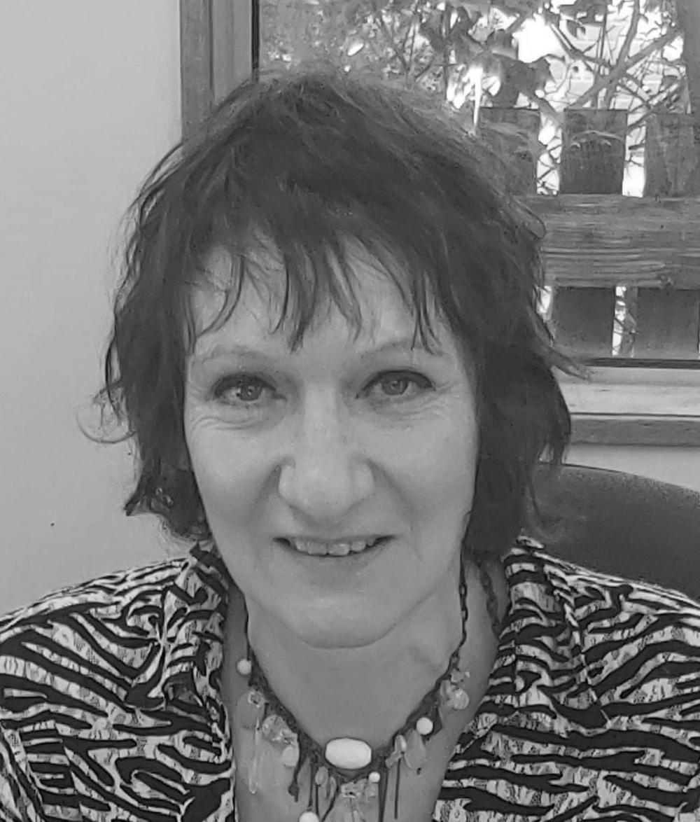 Jackie Isseri